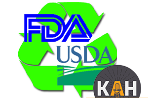 1/15 USDA/FDA Wealth Not Health!  Why Do These Congressmen Want To Legalize Theft?