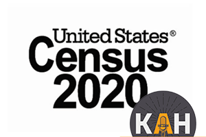 Show rep census