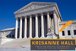 Before Stacking A Court - 6 Facts You Need To Know About Our US Supreme Court
