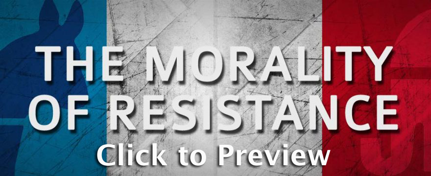 morality of resistance BANNER 880x360
