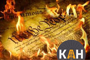 Episode 1027 Why THEY say the US Constitution Needs to Be Changed