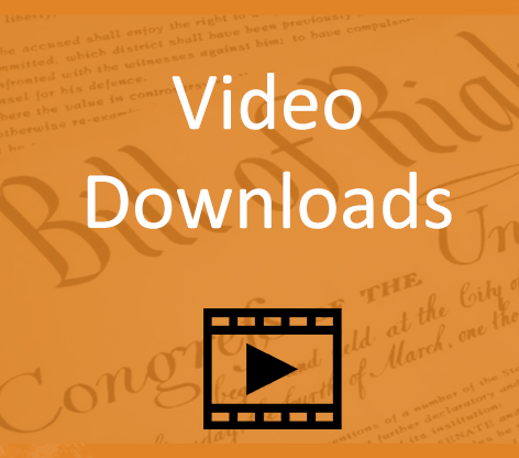 Digital Video Downloads