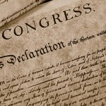 Declaration of Independence Home Study