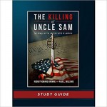 The Killing of Uncle Sam Study Guide